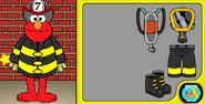 Elmo'sFireSafetyGame6