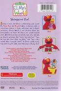 Elmo'sWorldSpringtimeFunDVDback