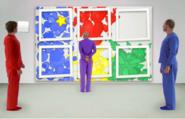 OK Go Color 14
