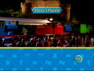 Percy'sChocolateCrunchandOtherThomasAdventuresDVDPercy'sPuzzle16