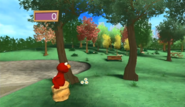 Ready,Set,Grover(Wii)109