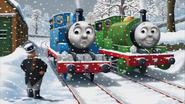 StorytimewithMr.Evans-SnowySurprise3