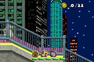SubwaySurfers2