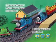 Thomas,PercyandtheDragonandOtherStoriesReadAlongStory8