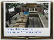 ThomasVisitstheToyShop34