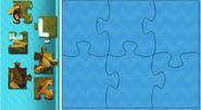 ABC Puzzles 24