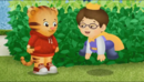 Daniel Tiger's Neighborhood Sound Ideas, FROG, BULLFROG - CROAKING, ANIMAL, AMPHIBIAN 02 (8)