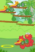 Elmo'sAtoZooAdventure273