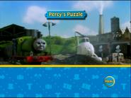 Percy'sChocolateCrunchandOtherThomasAdventuresDVDPercy'sPuzzle11