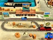 RailwayAdventures88