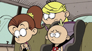 S4E07B Luan tells jokes at the wrong time