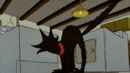 Simpsonssnowballlaundry