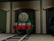 Thomas'StorybookAdventure2