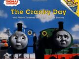 The Cranky Day and other Thomas the Tank Engine stories/Gallery