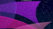 Bandicam 2020-01-24 19-27-04-816