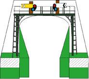 Bridge3b