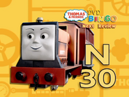 DVDBingo30