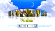 DreamworksAnimationVideoJukebox(V3)1
