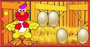 EggCountingElmo6