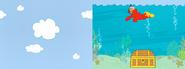 Elmo'sAtoZooAdventure(DS)49
