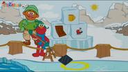 Elmo'sAtoZooAdventure(Wii)187