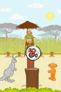 Elmo'sAtoZooAdventure326
