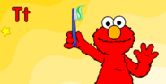 Elmo'sKeyboardoRama21