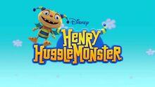 Henry Hugglemonster04