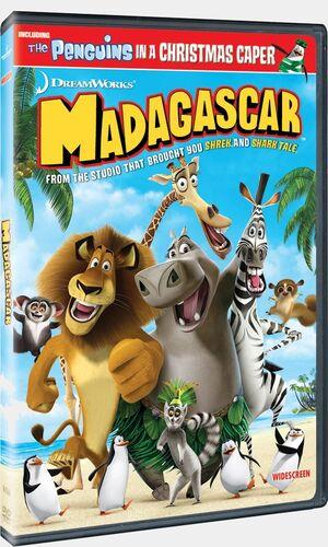 2005 (DVD)