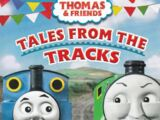 Tales from the Tracks
