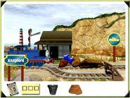 ThomasSavestheDay(videogame)71