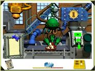 ThomasSavestheDay(videogame)96