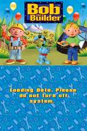 Bob the Builder Festive of Fun (DS) 5