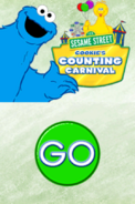 Cookie'sCountingCarnival75