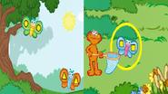 Elmo'sAtoZooAdventure(DS)124
