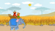 Elmo'sAtoZooAdventure(Wii)82