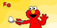 Elmo'sKeyboardoRama6