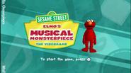 Elmo'sMusicalMonsterpiece(Wii)1