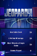 Jeopardy DS 17