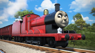 MeettheSteamTeamJames17