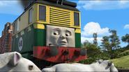 Philip'sNumber111