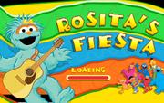 Rosita'sFiesta1