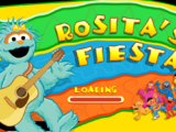 Rosita's Fiesta