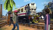 ThomasGoestoBollywood53