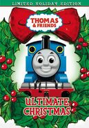 UltimateChristmas
