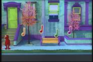 Elmo'sMusicalMonsterpiece(Wii)16