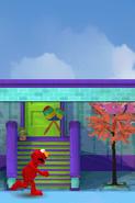 Elmo'sMusicalMonsterpiece156
