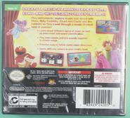 Elmo'sMusicalMonsterpieceDSbackcover