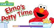 Elmo'sPottyTime1