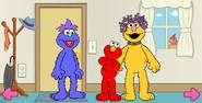 Elmo'sSpecialCupcakes2